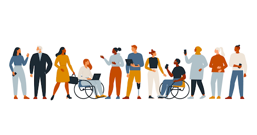What is Accessibility Testing?